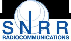 Vente matériel Radio Communitation